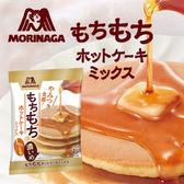 日本 森永 手作濃厚鬆餅粉 400g 鬆餅粉 QQ鬆餅粉 蛋糕粉 鬆餅 蛋糕 點心 甜點 麵粉 烘焙