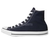 Converse Chuck Taylor All Star 藍白 單寧 基本款 男鞋 女鞋 【PUMP306】M9622C