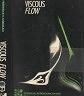 二手書R2YB《Viscous Flow》1990-Sherman-007100