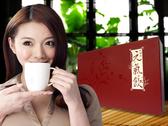 阿桐伯元氣飲禮盒**阿桐伯每天喝的茶**