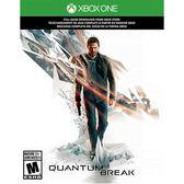 [哈GAME族]免運費 可刷卡 XBOX ONE 量子裂痕 下載卡 亞版 中文版 第三人稱射擊 支援Xbox Live