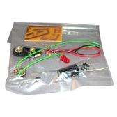 自動定時器套件 CHD-139