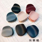 韓版發飾頭飾發夾子發卡
