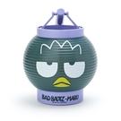 【震撼精品百貨】Bad Badtz-maru_酷企鵝~三麗鷗~發亮提燈-黑*50999