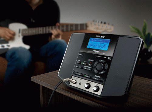 凱傑樂器 Roland JS -10 eBand