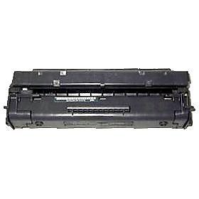 ※eBuy購物網※ HP環保碳粉匣 C4092A(92A) 適用機型 HP LaserJet 1100/1100A/3200 雷射黑白印表機C4092/4092A/4092
