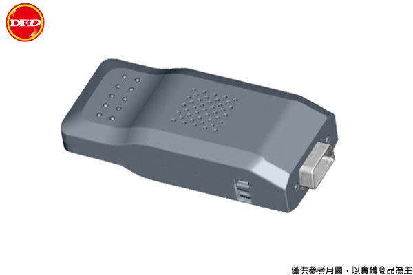 全新 VGA WPS - Dongle Wireless 無線 網路 影像傳輸  D-Sub 含運含稅
