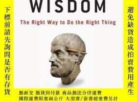 二手書博民逛書店Practical罕見WisdomY364682 Barry Schwartz Riverhead Books