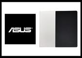ASUS ZenPad 8.0 Z380C / Z380KL 原廠皮套 (台灣公司貨)