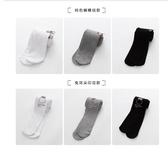 女連褲襪薄款跳舞襪兒童白色舞蹈襪打底襪褲