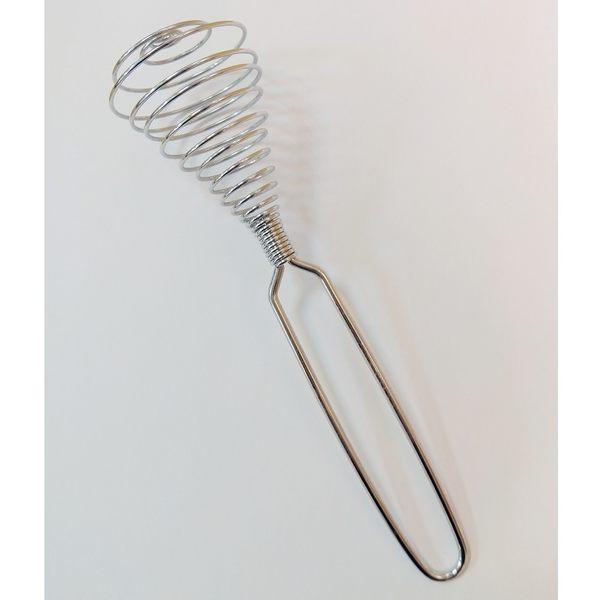 康寧EKCO 不鏽鋼起泡器 攪拌器 打蛋器 攪拌棒 烘焙工具