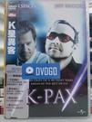 挖寶二手片-Y96-037-正版DVD-...