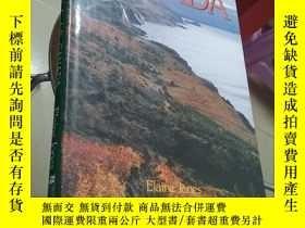 二手書博民逛書店Spectacular罕見Canada(京)Y179933 見圖 見圖
