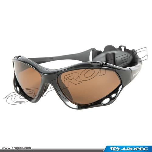 太陽眼鏡 SG-T839-PL-Float   {多色可選}【AROPEC】