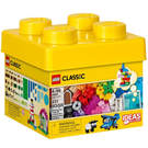 樂高積木LEGO《 LT10692 》2...
