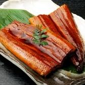 ㊣盅龐水產 ◇蒲燒鰻魚50p(含醬)◇200g±5%/包 零售$215元/片 歡迎團購 優選食材