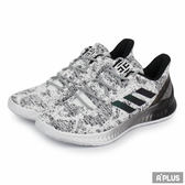 Adidas 男 HARDEN B/E X 愛迪達 籃球鞋- CG5982