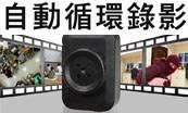 weiyi-fourpics-79c3xf4x0173x0104_m.jpg