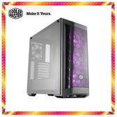 新一代八核 R7 3700X 處理器 RX5700XT 首發強卡DDR4 3000超頻主機