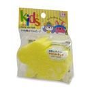 AKACHAN阿卡將 日本敏感肌膚嬰兒海棉