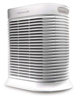 【歐風家電館】(送原廠活性碳*1盒) Honeywell 抗敏系列 空氣清淨機   HPA-200APTW (Consloe 200)