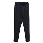 『小鱷魚童裝』棉質內搭長褲(02號~06號)558653