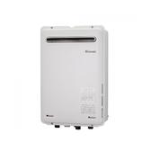 24公升屋外熱水器REU-A2426W-TR