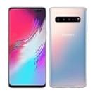 新款上市 保固一年Samsung Galaxy S10 5G版 G977 6.7吋 8G/128G前置三攝像 高通超強配置