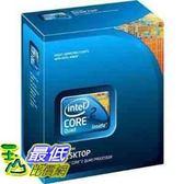 [103美國直購 ShopUSA] Intel 四核处理器 Q8300 Core 2 Quad Processor BX80580Q8300 SLGUR LGA775 $6442