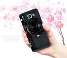 [J7Prime 軟殼] Samsung Galaxy j7 prime G610Y 手機殼 外殼 相機鏡頭