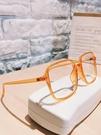 眼鏡框 加大顯臉小方形粗黑框眼鏡架男士韓版素顏裝飾平光鏡可配眼睛 寶貝寶貝計畫 上新