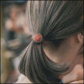 5天出貨★造型橡皮筋髮繩 髮圈★ifairies【54305】