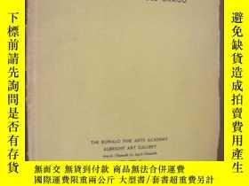 二手書博民逛書店Mr罕見and Mrs G.DEL DRAGO 收藏中國書畫 1