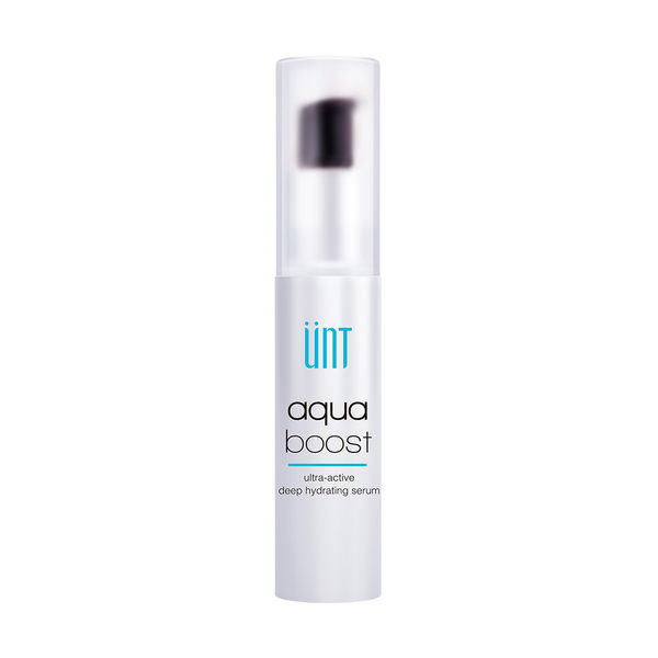 【UNT】玻尿酸長效保濕精華液35ml