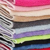 清潔 多功能不沾油洗潔巾 約24x24cm 【KFS119】123ok