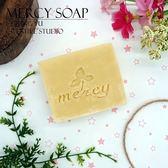 『洋漾』洋甘菊精油手工皂(單顆入)