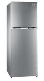 TECO 東元變頻雙門冰箱 222公升 R2302N 首豐家電
