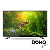 DOMO 42型HDMI多媒體數位液晶顯示器+數位視訊盒(DOM-42A04)