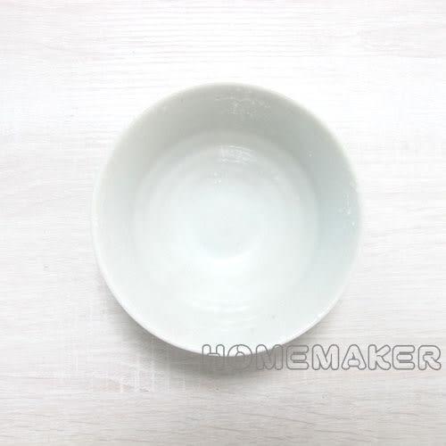 紫色玉兔陶瓷碗_JK-13655