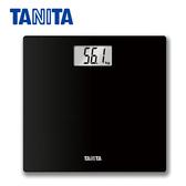 【日本TANITA】電子體重計HD-378
