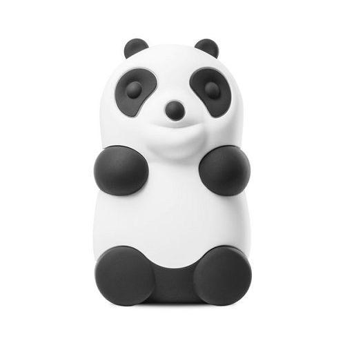 Bone 公仔 行動電源 6700 熊貓