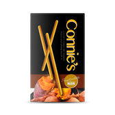 Aijia 愛加 Connie s 地瓜牛奶巧克力味棒 ◆86小舖 ◆