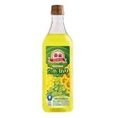 泰山均衡369健康調合油1L【愛買】