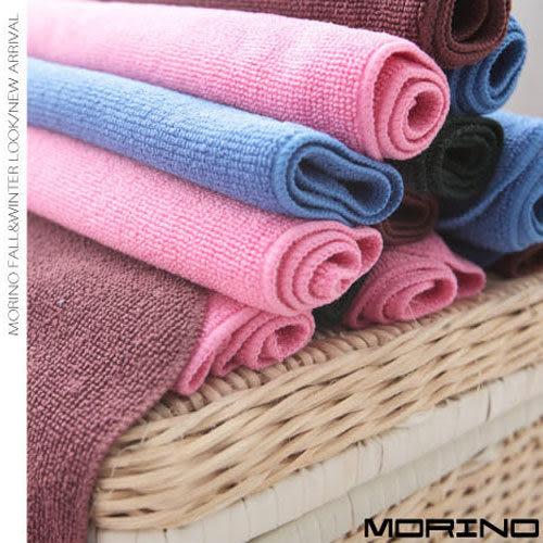 【買五組再送一組】超細纖維擦拭巾4入組