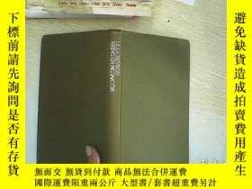 二手書博民逛書店外文書一本罕見(D02)Y203004
