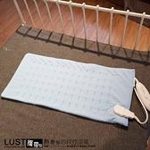 【美國Biddeford】四段式控溫電毯/攜帶型熱敷墊(公司貨)可水洗