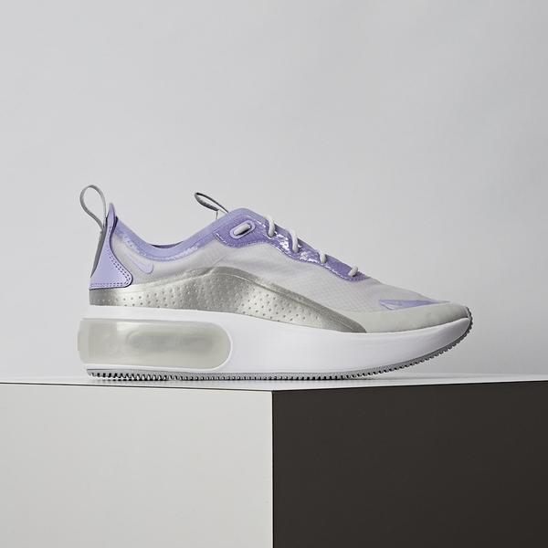 Nike Air Max Dia SE 女鞋