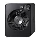 福利品【美國VORNADO沃拿多】渦流循環電暖器 VMH300-TW