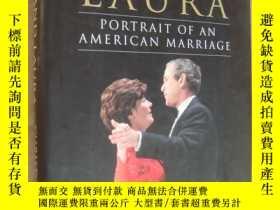 二手書博民逛書店George罕見And Laura: Portrait Of A