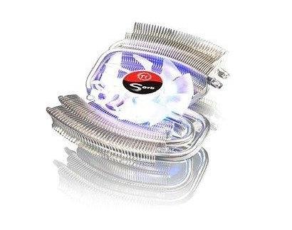 【超人百貨F】曜越 Sorb 顯示卡風扇 CL-G0103